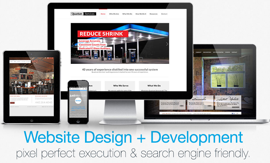 columbus-ohio-responsive-web-design