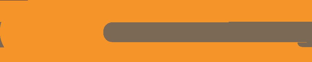 logo-corna-kokosing