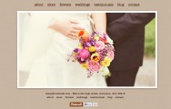 Rose Bredl Homepage