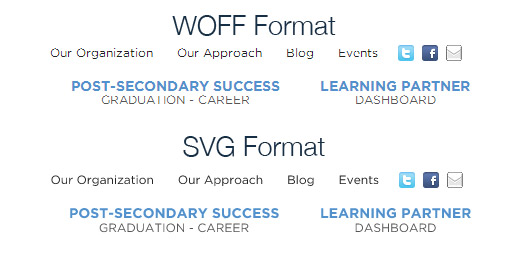 svg-woff-font-file-screenshots